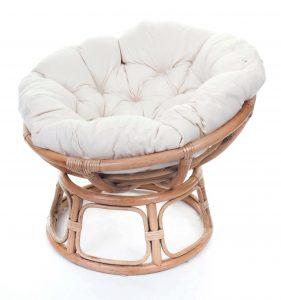 ergonomic chair cushion papasan chair cushion amazon