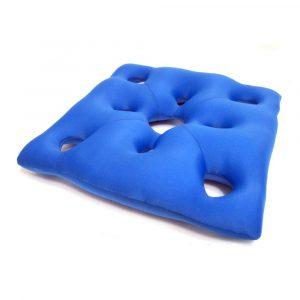 ergonomic chair cushion s l