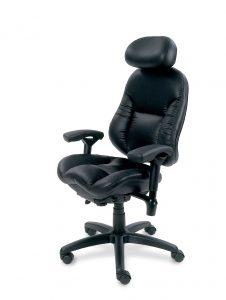 ergonomic computer chair ergonomic computer desk chair