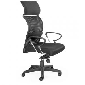 ergonomic computer chair high back ergonomic computer desk chairs