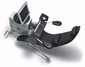 ergonomic computer chair modern ergonomic computer chair