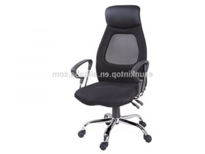 ergonomic mesh office chair components mesh reclining office chair with footrest buy
