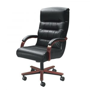 ergonomic mesh office chair la z boy office chair horizon chair executive high back office chair lglvr