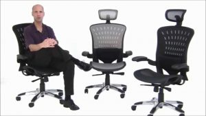 ergonomic mesh office chair maxresdefault