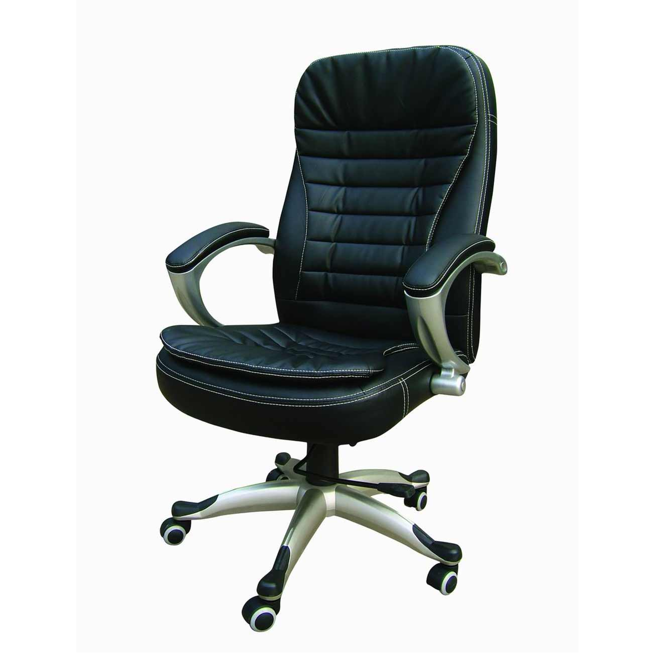 Delightful Ergonomic Workplace Chair With Lumbar Assist. Ergonomic Office Chair With Lumbar  Support