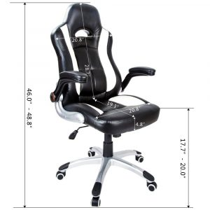 ergonomic office chair with lumbar support ergonomic office chair with lumbar support design