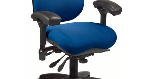 ergonomic task chair bodybilt ergonomic task chair