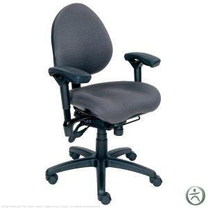 ergonomic task chair bodybilt ergonomic task chair