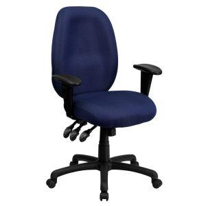 ergonomic task chair bt h ny gg high back ergonomic task chair