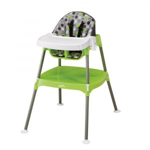 evenflo high chair cce fe d e eecab jpg cb