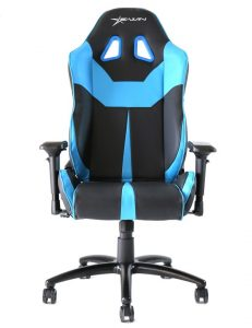ewin racing chair ewin champion series ergonomic computer gaming office chair with pillows cpc