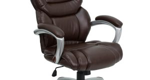 executive office chair office chairs executive