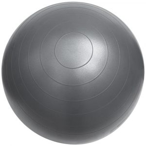 exercise ball chair base clsc exercise ball chair