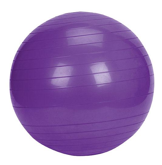 exercise ball chair base
