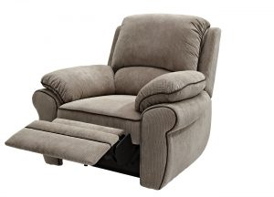 Fabric Recliner Chair Fabric Recliner Chairs