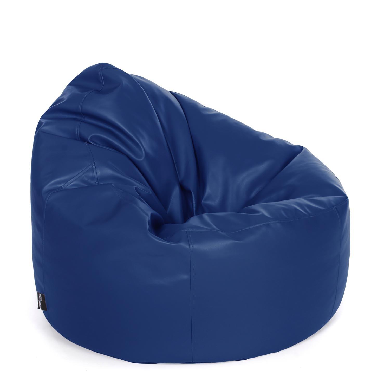Excellent Faux Fur Bean Bag Chair Bangkokfoodietour Com Pdpeps Interior Chair Design Pdpepsorg