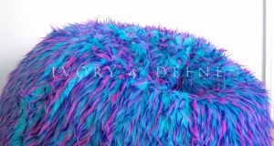 faux fur bean bag chair coloured tiffany blue turquoise red green purple fur beanbag large bean bag x