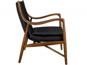 finn juhl chair finn juhl chair leather replica