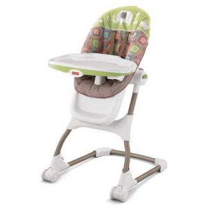 fisher price ez clean high chair fisher price ez clean high chair