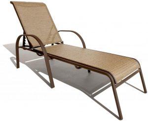 floating pool lounge chair pool lounge chair