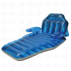 floating pool lounge chair swimming pool lounge floating chairs l cddc