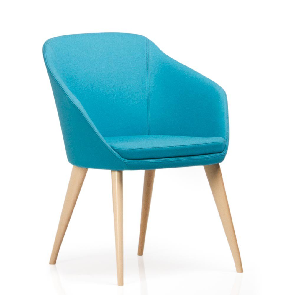 floor lounge chair
