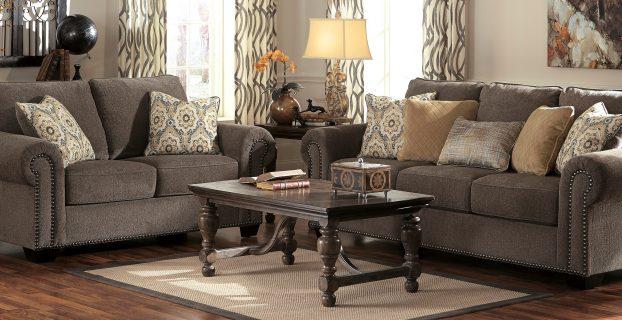 floor rocking chair ashley furniture emelen living room set a