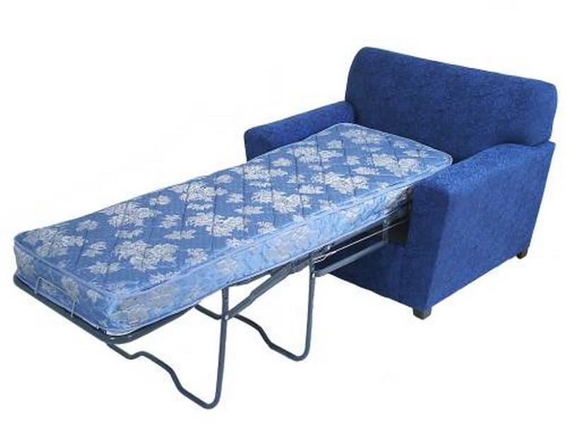 Fold Out Chair Mattress