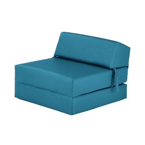 fold out chair bed