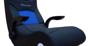 foldable gaming chair sku