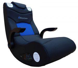 foldable gaming chair sku