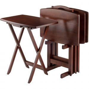 foldable high chair cee d a daa ddcdddeccaafabebecb