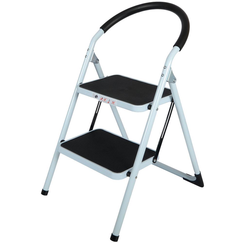 foldable high chair