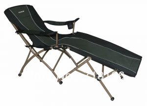 foldable lounge chair aluminum outdoor folding lounge chair