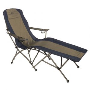 foldable lounge chair s l
