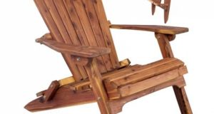 folding adirondack chair plans folding adirondack chair plans all chairs design