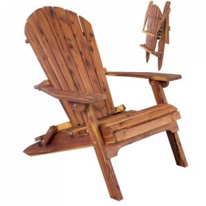 folding adirondack chair plans folding adirondack chair plans all chairs design