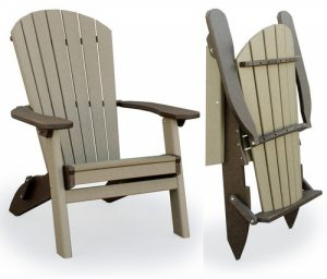 folding adirondack chair plans looking for free folding adirondack chairs woodworking talk in folding adirondack chair plans
