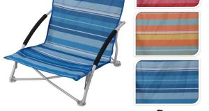 folding camping chair beachchairware