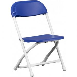 folding chair with canopy yhst x