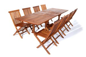 folding dining table and chair folding table and chair nice with picture of folding table ideas at gallery