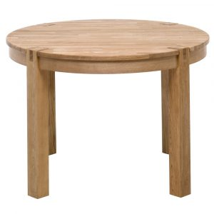 folding dining table and chair round table