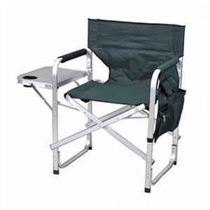 folding directors chair m ts