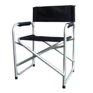 folding directors chair cd b a a daab