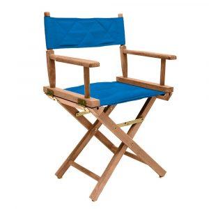 folding directors chair folding solid teak directors chair