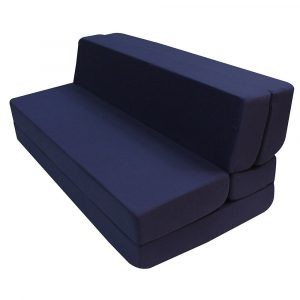 folding foam chair folding foam chair bed hntab