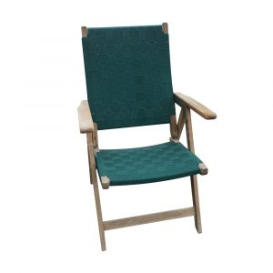 folding lawn chair abrgreenfoldingchairs