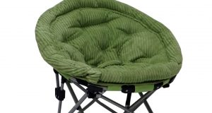 folding papasan chair folding papasan