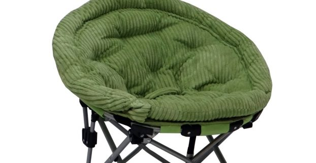 folding papasan chair folding papasan