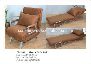 folding recliner chair htbwc hfxxxxbxpxxqxxfxxxc